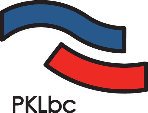 Plavecký klub Liberec